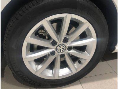 Volkswagen Golf 1.6 TDI 110 Lounge - <small></small> 13.249 € <small>TTC</small>