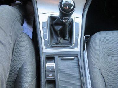 Volkswagen Golf 1.6 TDI 110CH BLUEMOTION FAP CONFORTLINE BUSINESS - <small></small> 9.990 € <small>TTC</small> - #5
