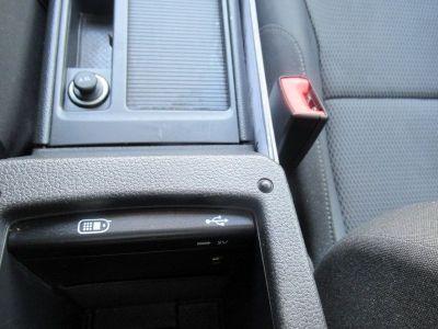 Volkswagen Golf 1.6 TDI 110CH BLUEMOTION FAP CONFORTLINE BUSINESS - <small></small> 9.990 € <small>TTC</small> - #6