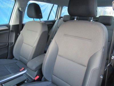 Volkswagen Golf 1.6 TDI 110CH BLUEMOTION FAP CONFORTLINE BUSINESS - <small></small> 9.990 € <small>TTC</small> - #7