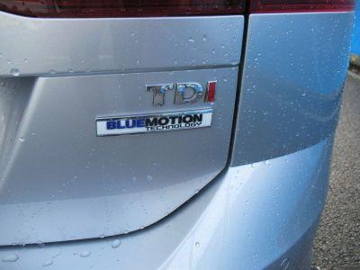 Volkswagen Golf 1.6 TDI 110CH BLUEMOTION FAP CONFORTLINE BUSINESS - <small></small> 9.990 € <small>TTC</small> - #8