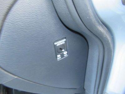 Volkswagen Golf 1.6 TDI 110CH BLUEMOTION FAP CONFORTLINE BUSINESS - <small></small> 9.990 € <small>TTC</small> - #10