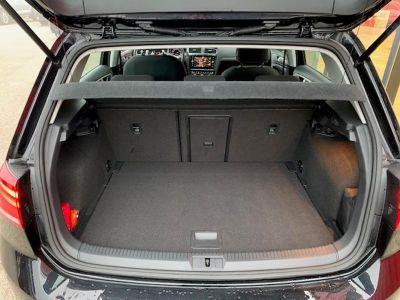 Volkswagen Golf 1.6 TDI 115ch FAP Confortline Business DSG7 5p - <small></small> 18.990 € <small>TTC</small>