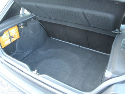 Volkswagen Golf 2 GTI 16V - <small></small> 15.500 € <small>TTC</small>
