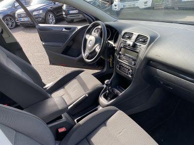 Volkswagen Golf 2.0 TDI 110CH FAP CONFORTLINE 5P - <small></small> 8.490 € <small>TTC</small> - #3