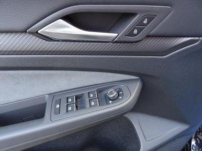 Volkswagen Golf 2.0 TDI SCR 150ch R-Line 1st DSG7 - <small></small> 30.950 € <small>TTC</small> - #10
