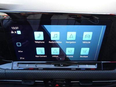 Volkswagen Golf 2.0 TDI SCR 150ch R-Line 1st DSG7 - <small></small> 30.950 € <small>TTC</small> - #17