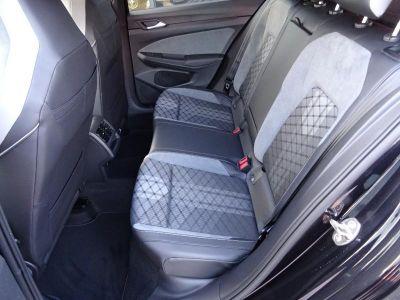 Volkswagen Golf 2.0 TDI SCR 150ch R-Line 1st DSG7 - <small></small> 30.950 € <small>TTC</small> - #18