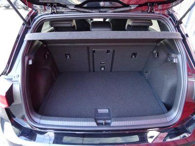 Volkswagen Golf 2.0 TDI SCR 150ch R-Line 1st DSG7 - <small></small> 30.950 € <small>TTC</small> - #19