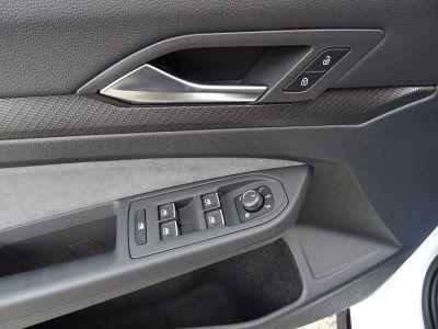 Volkswagen Golf 2.0 TDI SCR 150ch R-Line 1st DSG7 - <small></small> 31.450 € <small>TTC</small> - #8