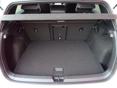 Volkswagen Golf 2.0 TDI SCR 150ch R-Line 1st DSG7 - <small></small> 31.450 € <small>TTC</small> - #16