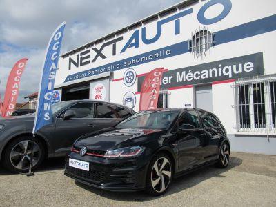 Volkswagen Golf 2.0 TSI 230CH BLUEMOTION TECHNOLOGY PERFORMANCE DSG6 5P - <small></small> 27.990 € <small>TTC</small> - #1