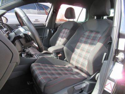 Volkswagen Golf 2.0 TSI 230CH BLUEMOTION TECHNOLOGY PERFORMANCE DSG6 5P - <small></small> 27.990 € <small>TTC</small> - #4