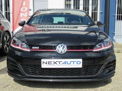 Volkswagen Golf 2.0 TSI 230CH BLUEMOTION TECHNOLOGY PERFORMANCE DSG6 5P - <small></small> 27.990 € <small>TTC</small> - #6