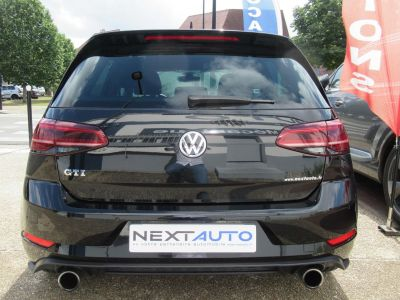 Volkswagen Golf 2.0 TSI 230CH BLUEMOTION TECHNOLOGY PERFORMANCE DSG6 5P - <small></small> 27.990 € <small>TTC</small> - #7