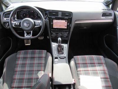 Volkswagen Golf 2.0 TSI 230CH BLUEMOTION TECHNOLOGY PERFORMANCE DSG6 5P - <small></small> 27.990 € <small>TTC</small> - #8