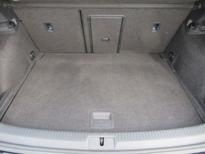 Volkswagen Golf 2.0 TSI 230CH BLUEMOTION TECHNOLOGY PERFORMANCE DSG6 5P - <small></small> 27.990 € <small>TTC</small> - #11