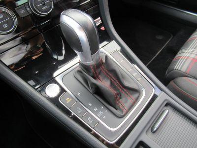 Volkswagen Golf 2.0 TSI 230CH BLUEMOTION TECHNOLOGY PERFORMANCE DSG6 5P - <small></small> 27.990 € <small>TTC</small> - #12