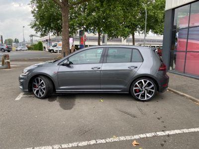 Volkswagen Golf 2.0 TSI 245CH BLUEMOTION TECHNOLOGY GTI PERFORMANCE 5P - <small></small> 26.900 € <small>TTC</small> - #2