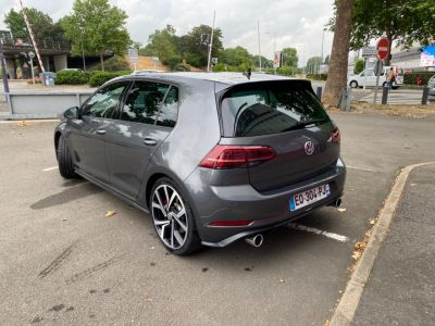Volkswagen Golf 2.0 TSI 245CH BLUEMOTION TECHNOLOGY GTI PERFORMANCE 5P - <small></small> 26.900 € <small>TTC</small> - #3