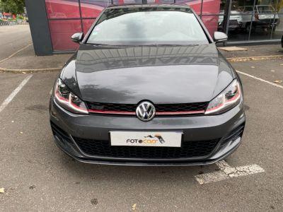 Volkswagen Golf 2.0 TSI 245CH BLUEMOTION TECHNOLOGY GTI PERFORMANCE 5P - <small></small> 26.900 € <small>TTC</small> - #8