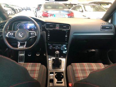 Volkswagen Golf 2.0 TSI 245ch GTI Performance 5p - <small></small> 30.819 € <small>TTC</small>