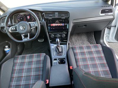 Volkswagen Golf 2.0 TSI 245ch GTI Performance DSG7 - <small></small> 31.990 € <small>TTC</small> - #2