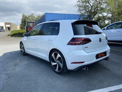 Volkswagen Golf 2.0 TSI 245ch GTI Performance DSG7 - <small></small> 31.990 € <small>TTC</small> - #4