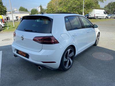 Volkswagen Golf 2.0 TSI 245ch GTI Performance DSG7 - <small></small> 31.990 € <small>TTC</small> - #5