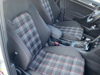 Volkswagen Golf 2.0 TSI 245ch GTI Performance DSG7 - <small></small> 31.990 € <small>TTC</small> - #6