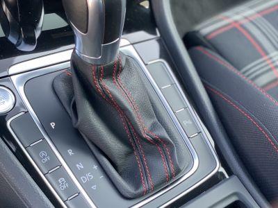 Volkswagen Golf 2.0 TSI 245ch GTI Performance DSG7 - <small></small> 31.990 € <small>TTC</small> - #8