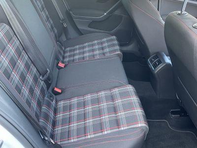 Volkswagen Golf 2.0 TSI 245ch GTI Performance DSG7 - <small></small> 31.990 € <small>TTC</small> - #10