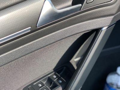 Volkswagen Golf 2.0 TSI 245ch GTI Performance DSG7 - <small></small> 31.990 € <small>TTC</small> - #12