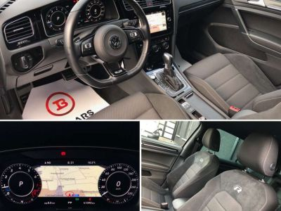 Volkswagen Golf 2.0 TSI 310pk BMT 4Motion DSG Full-LED Keyless - <small></small> 33.900 € <small>TTC</small> - #2