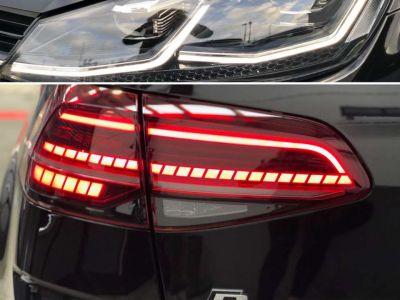 Volkswagen Golf 2.0 TSI 310pk BMT 4Motion DSG Full-LED Keyless - <small></small> 33.900 € <small>TTC</small> - #4