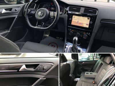 Volkswagen Golf 2.0 TSI 310pk BMT 4Motion DSG Full-LED Keyless - <small></small> 33.900 € <small>TTC</small> - #7