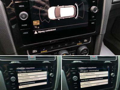 Volkswagen Golf 2.0 TSI 310pk BMT 4Motion DSG Full-LED Keyless - <small></small> 33.900 € <small>TTC</small> - #10