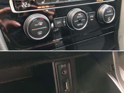 Volkswagen Golf 2.0 TSI 310pk BMT 4Motion DSG Full-LED Keyless - <small></small> 33.900 € <small>TTC</small> - #11