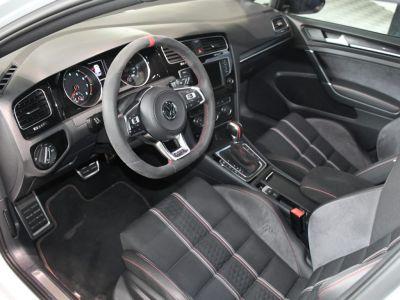 Volkswagen Golf 7 GTI Clubsport 2.0 TSI 265 DSG GPS RECARO DCC Dynaudio JA 19 Pretoria - <small></small> 30.990 € <small>TTC</small> - #7
