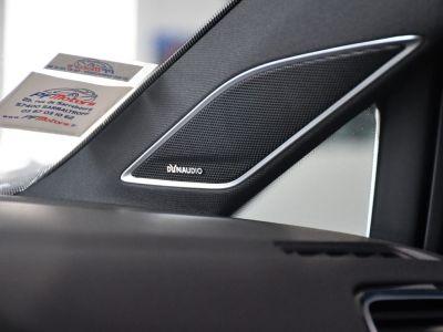 Volkswagen Golf 7 GTI Clubsport 2.0 TSI 265 DSG GPS RECARO DCC Dynaudio JA 19 Pretoria - <small></small> 30.990 € <small>TTC</small> - #15