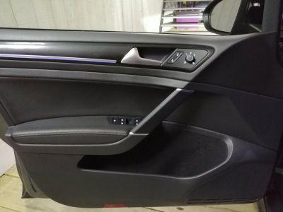 Volkswagen Golf 7 R 2.0 TSI 310 CV 4MOTION DSG - <small></small> 39.950 € <small>TTC</small>