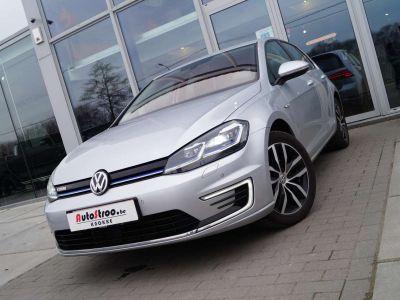 Volkswagen Golf E NAVI FULL LED CAMERA ADAPTIV CRUISE - <small></small> 27.300 € <small>TTC</small> - #2