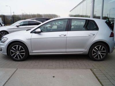 Volkswagen Golf E NAVI FULL LED CAMERA ADAPTIV CRUISE - <small></small> 27.300 € <small>TTC</small> - #3