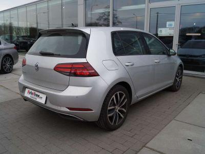 Volkswagen Golf E NAVI FULL LED CAMERA ADAPTIV CRUISE - <small></small> 27.300 € <small>TTC</small> - #8