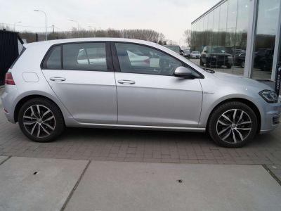 Volkswagen Golf E NAVI FULL LED CAMERA ADAPTIV CRUISE - <small></small> 27.300 € <small>TTC</small> - #9