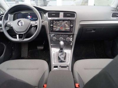 Volkswagen Golf E NAVI FULL LED CAMERA ADAPTIV CRUISE - <small></small> 27.300 € <small>TTC</small> - #11