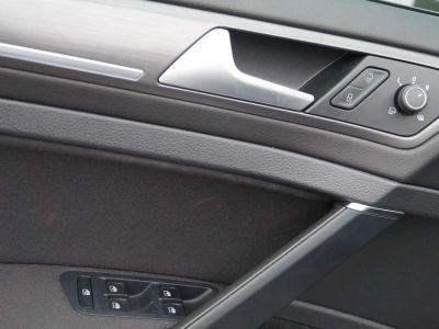 Volkswagen Golf E NAVI FULL LED CAMERA ADAPTIV CRUISE - <small></small> 27.300 € <small>TTC</small> - #13