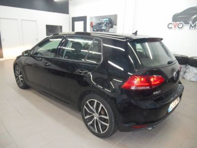 Volkswagen Golf GOLF CONFORTLINE BUSINESS TDI 150 CV - <small></small> 10.900 € <small>TTC</small> - #3