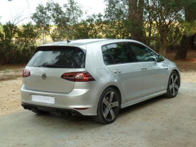 Volkswagen Golf GOLF VII R DSG6 300 CV - <small></small> 29.900 € <small>TTC</small>
