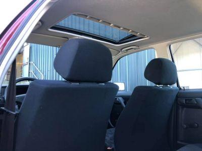 Volkswagen Golf GTI 2.0 115ch - <small></small> 8.990 € <small>TTC</small> - #10